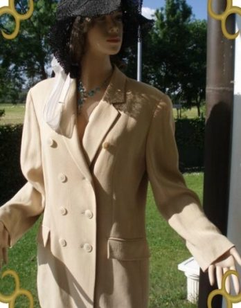 Blacky_Dress_Blazer_beige_leicht_Gr_38.jpg