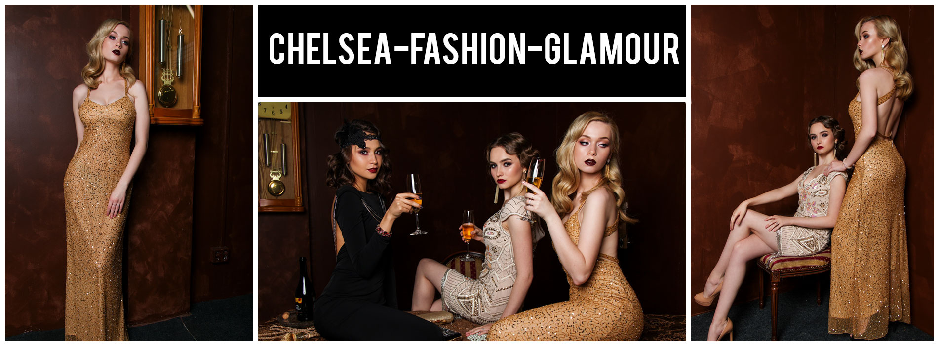 chelsea-Fashion-Glamour